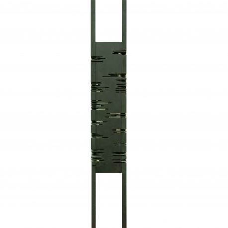luminaire bois. Black Bedroom Furniture Sets. Home Design Ideas