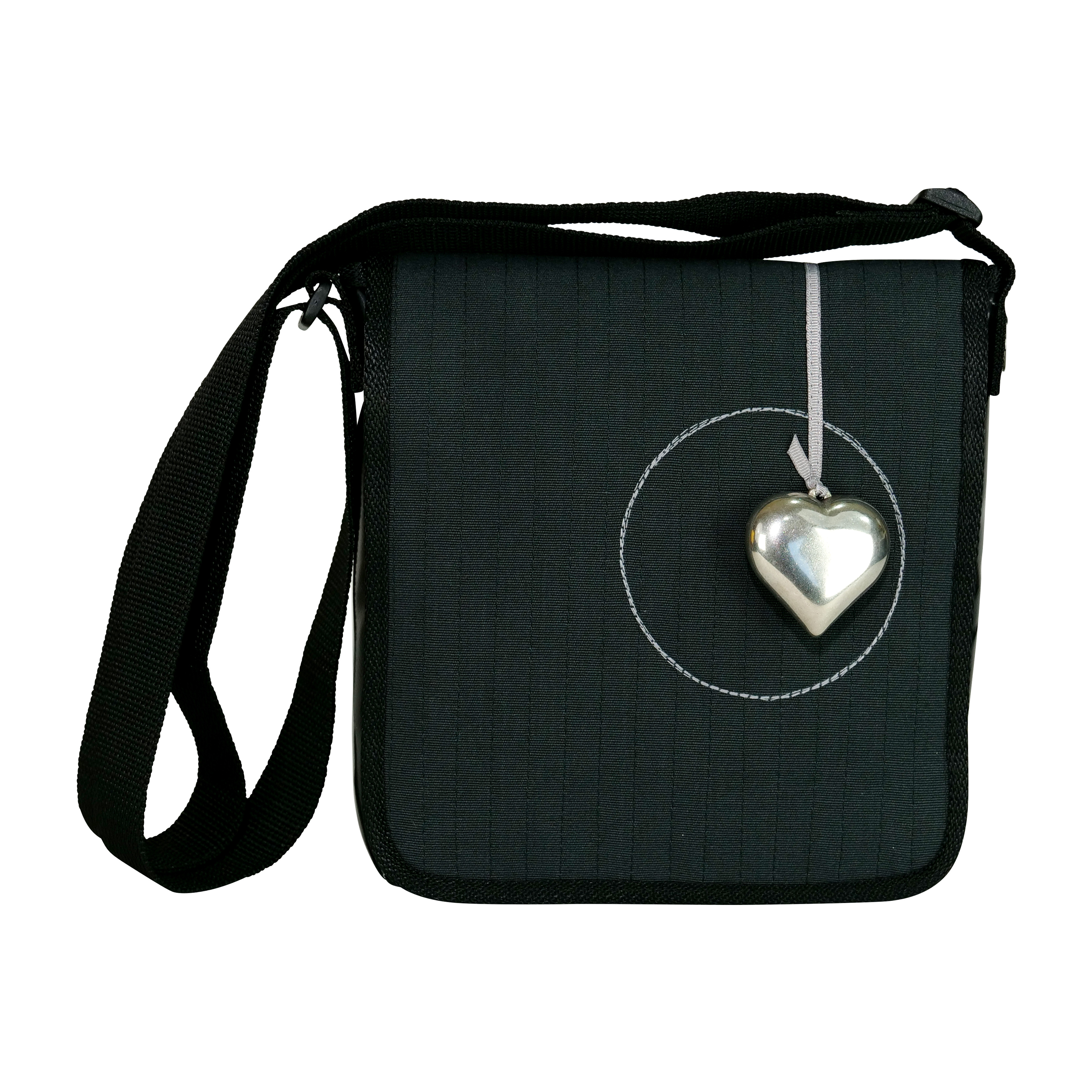 Tasche Tasche Tasche Anthrazit Tasche Quadratische Quadratische Anthrazit Quadratische Quadratische Anthrazit JclK1uTF3